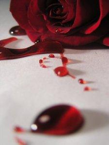 Makalah KISMIS 6: Fiqh Darah Wanita dari SisiKesehatan