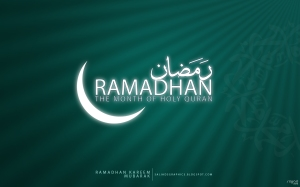 ramadhan_Mabrook_wallpaper