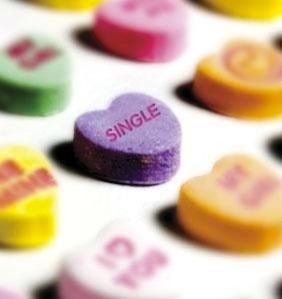 Mumpung Masih Single